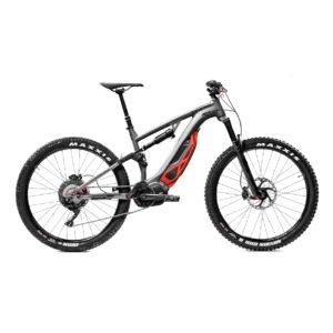 e-bike Thok MIG-R product