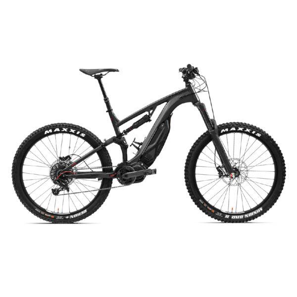 e-bike Thok MIG product